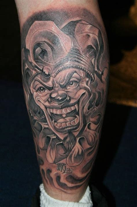 jose lopez tattoo lifestylez lifestylez artist feature jose