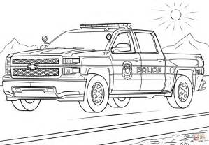 coloring pages cars trucks coloring pictures cars trucks