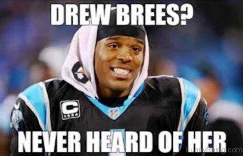Drew Brees Memes - 55 super nfl memes