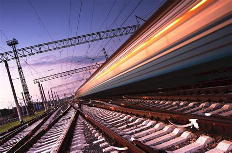 design engineer network rail arcadis appointed to support digital railway programme