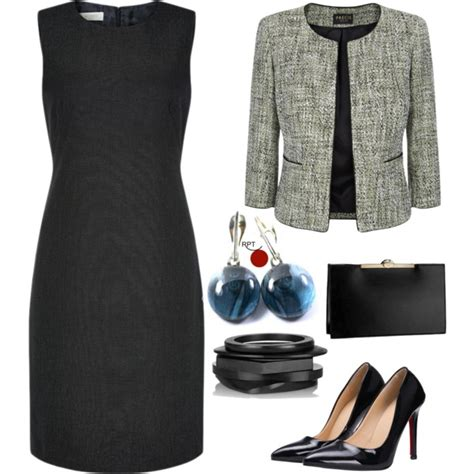 Point One Dress one dress many looks tuesday office attire