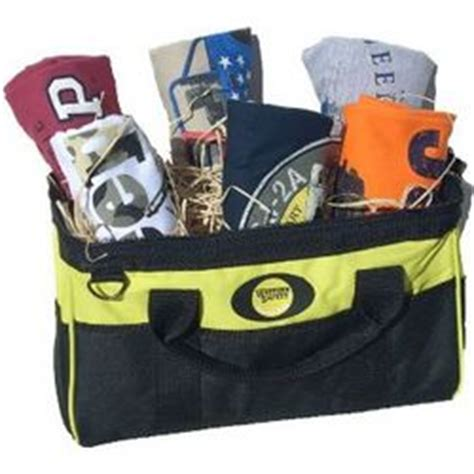 Jeep Gift Ideas Jeep T Shirt Gift Basket Findgift