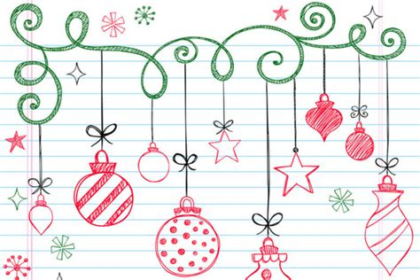 teacher  student christmas messages paperdirect blog