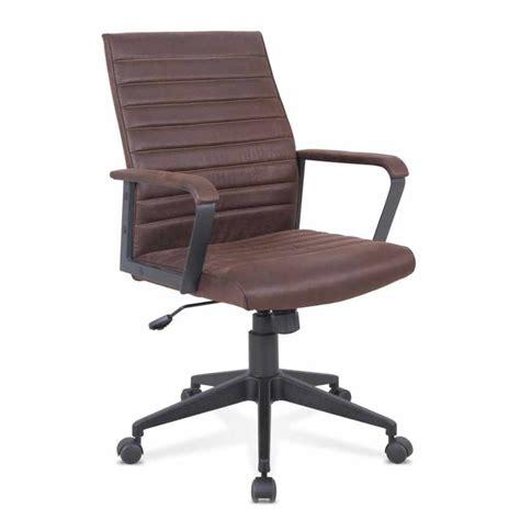 poltrone da ufficio ergonomiche poltrona da ufficio in ecopelle design ergonomico linear