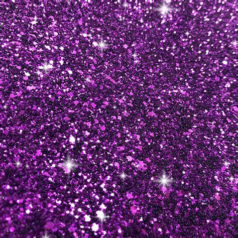 Purple Glitter Wallpaper For Walls Uk
