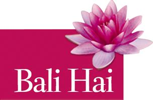 bali undercover books welcome to bali hai apartments noosa