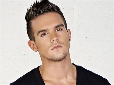 gary beadle hairstyle geordie shore stars blast their towie rivals over marnie
