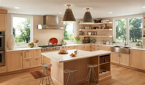 ergonomic kitchen design 10 trendy bar and counter stools to complete your modern