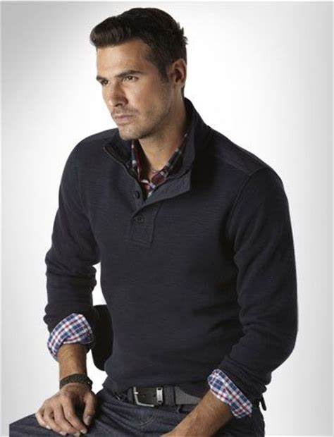 mens clothing pictures smart business bargain rochester