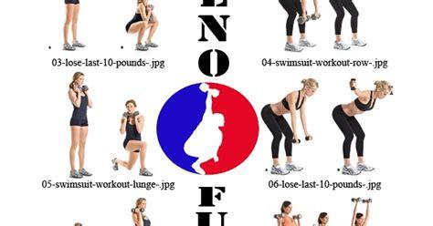 nuevo ven 3 ejercicios 8477118566 entreno funcional rutina entrenamiento funcional con mancuernas
