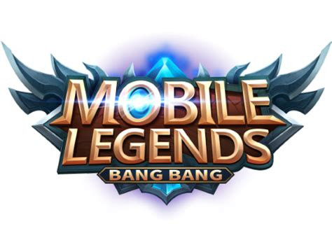 lane pushing games mobile legends bang bang