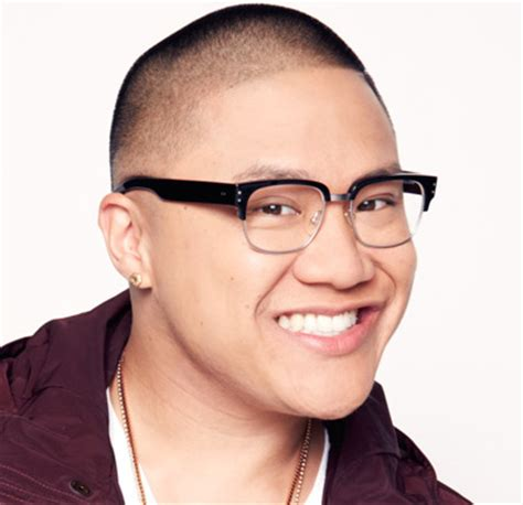 la transmigracin de timothy timothy delaghetto wiki girlfriend dating and net worth