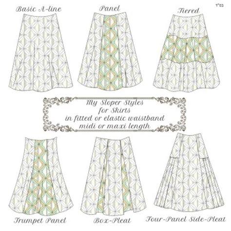 blouse pattern design software blouse pattern making software blouse no bra