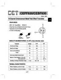 transistor fet doc transistor fet doc 28 images 30j124 30f124 transsitro de plasma lg electronics field effect