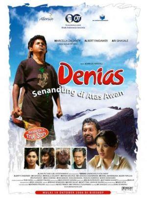 film anak yang menyeramkan film film anak indonesia yang penuh nilai nasionalis dan