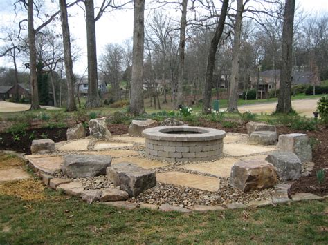 portfolio reno landscaping services
