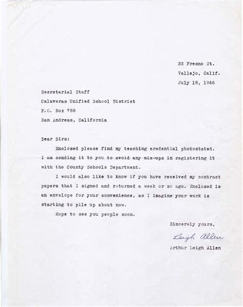 letter of application for nqt teaching post cover letter letters for nursing