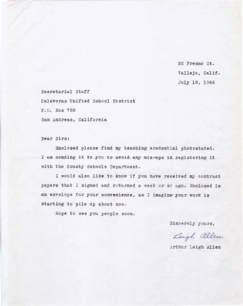 Cover Letter Nqt Letter Of Application For Nqt Teaching Post Cover Letter Letters For Nursing