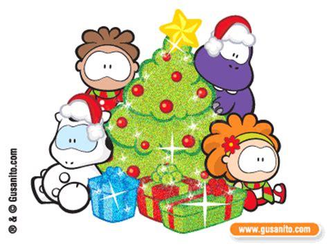 imagenes animadas navideñas gratis donde encontrar lindas postales navide 209 as saccperuano