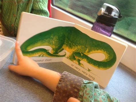 The Dinosaur S Diary playlearning dinosaurs diary of a child