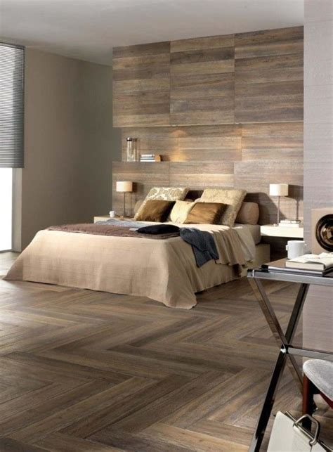 Flooring For Great Room