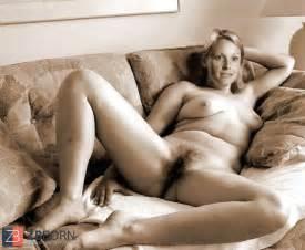 Suzi Perry Nude Wild Anal