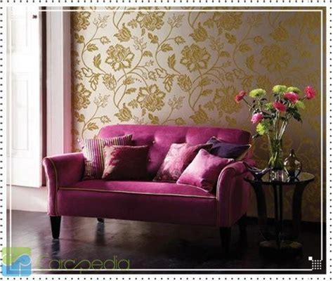 wallpaper dinding murah di jogja formelblojj seo backlink jasa seo murah jogja