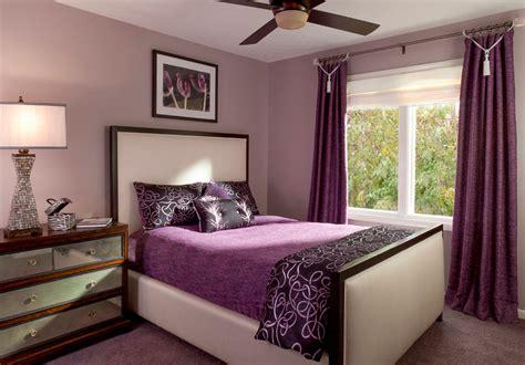 nerolac bedroom paint combinations الوان الباستيل هى الدرجات الفاتحه لكل لون الوانها
