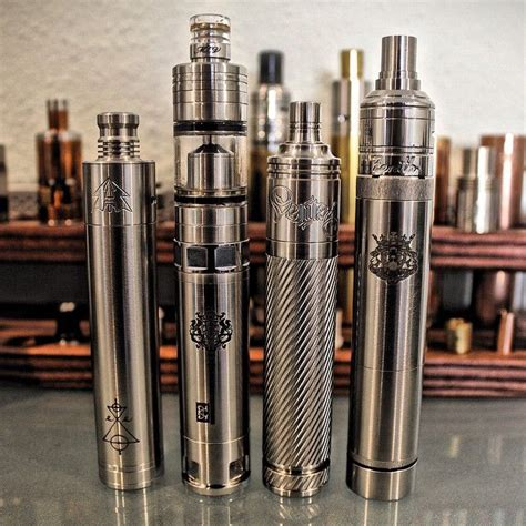 Ty Cleaner For Mechanical Mod 1000 images about vape mods on vape vaping and mechanical mod