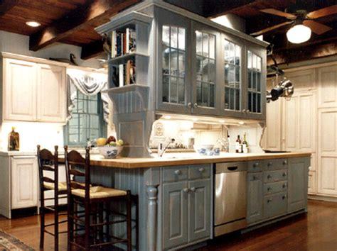 kitchen cabinets markham kitchen cabinets markham markham kitchen traditional