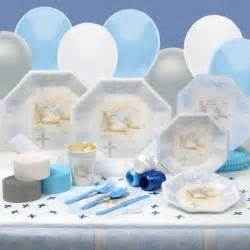Christening Table Decorations Decorate The Table » Home Design 2017