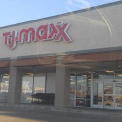ls plus arlington tx tj maxx 22 photos grands magasins 4225 s cooper st