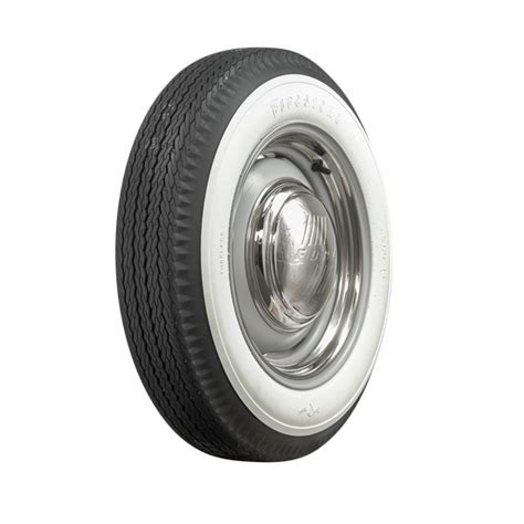 firestone lincoln ne firestone vintage bias tire 560 15 2 75 inch whitewall