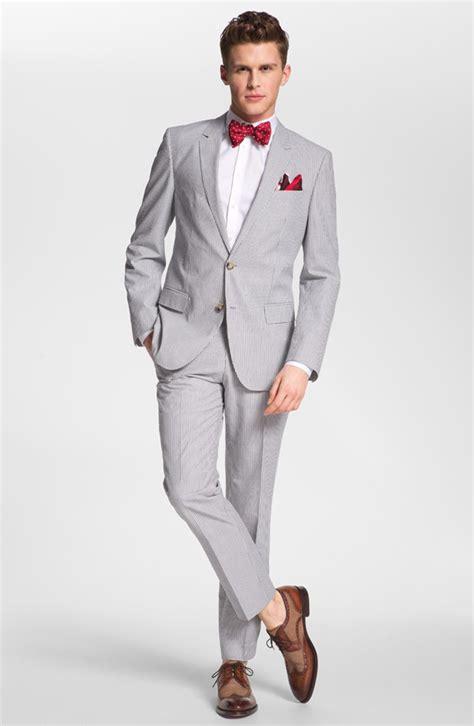 light gray mens light grey suits mens suits tips