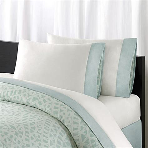 echo mykonos comforter echo mykonos 3 piece sheet set bed bath beyond