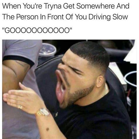 Driving School Meme - best 25 driving humor ideas on pinterest hank green