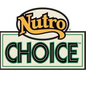 nutro max food reviews nutro max choice cat food reviews viewpoints