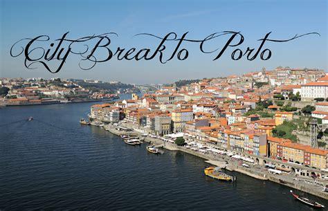 porto city city to porto portugal