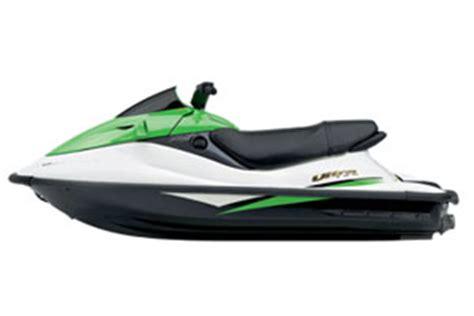 Kawasaki Ultra 150 Specs by 2005 Kawasaki Jet Ski Ultra 150 Personal Watercrafts