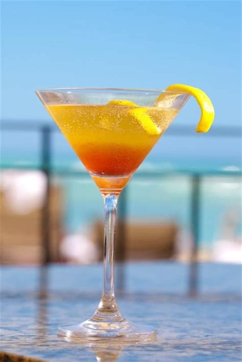 interesting cocktails hawaiian party ideas on pinterest waimea bay hula