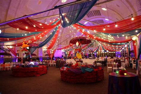 themed for events great themes for corporate events venuescape