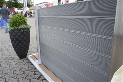 Terrasse 1 Meter Hoch by 123mygarden De Astech Gmbh Co Kg
