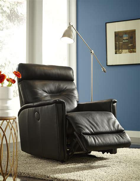 denali leather power rocker recliner 183 leather express