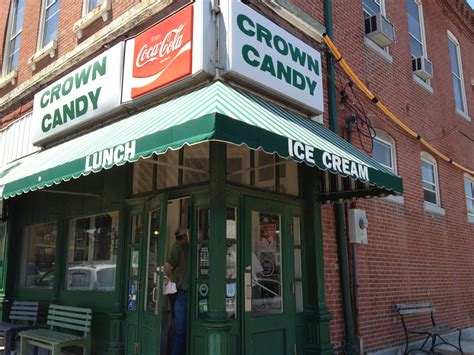 crown candy kitchen st louis mo procurrent