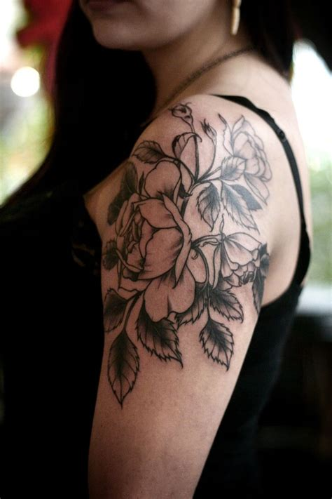 alice carrier tattoo 205 best images about hellebore ideas on