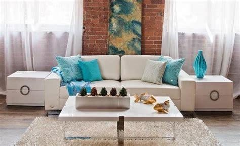 aqua decorative pillows gt home decorating ideas decor
