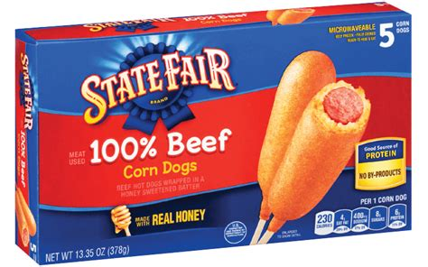 state fair corn dogs target state fair corn dogs only 1 75