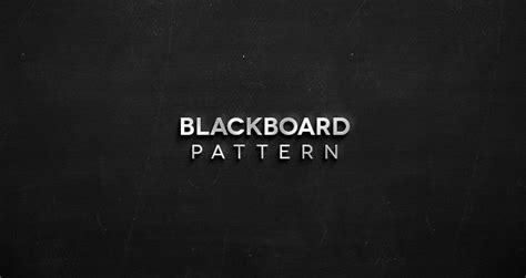 blackboard pattern subtle dark patterns vol3 graphic web backgrounds pixeden