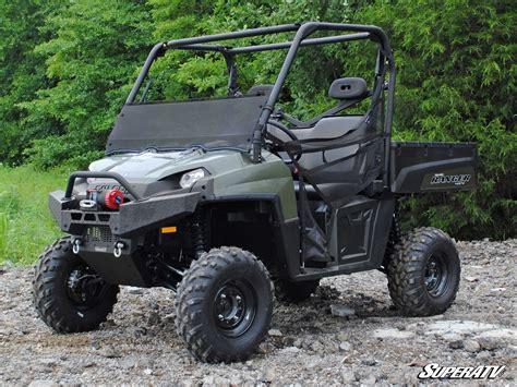 polaris ranger 2011 polaris ranger 500 crew reviews upcomingcarshq com