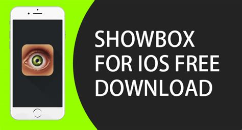 showbox for ios mac free showbox for pc